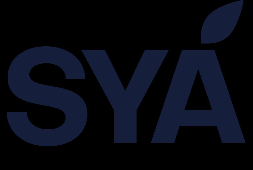 SellYourApple